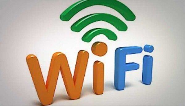 Google's free Wi-Fi services launched at Bhubaneswar railway station