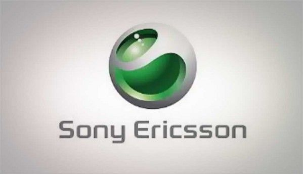 Sony Ericsson finally becomes Sony Mobile Communications