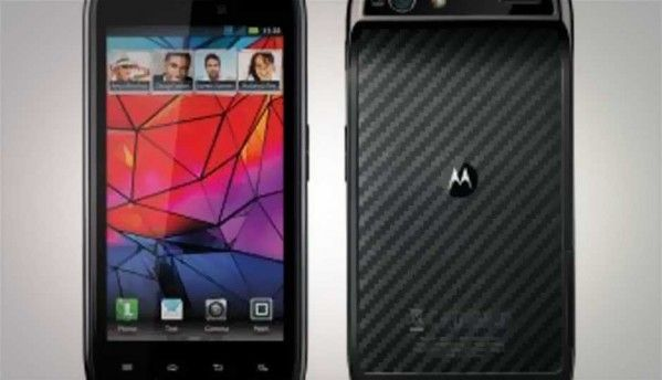 Now Motorola Razr gets a price cut; selling at Rs. 29,990