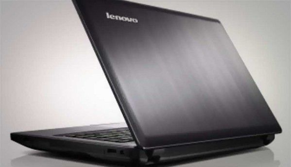 CES 2012: Lenovo unveils a host of IdeaPad Ultrabooks, Netbooks