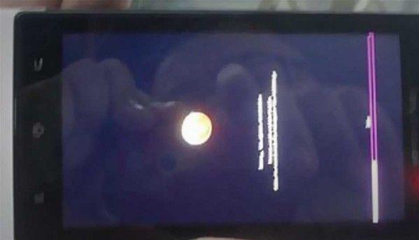 Sony Ericsson MT27i 'Pepper' surfaces; rumoured as Xperia Neo V's successor