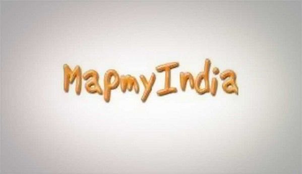 MapMyIndia to unveil Android-based in-dash navigation system at Auto Exp