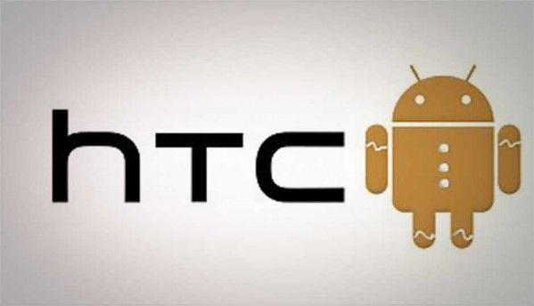 HTC Desire HD, Incredible S, ChaCha, Wildfire S get Android 2.3.5 update