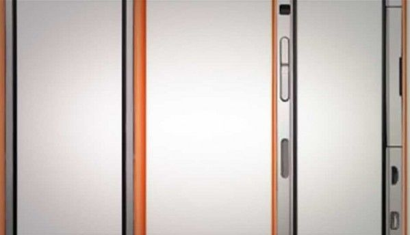 Lenovo launches LePhone S2 and K2, along with LePad S2005, S2007 and S2010