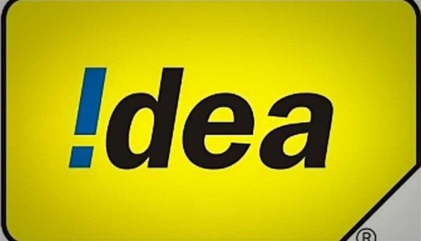 Idea Cellular prepping self-branded Android smartphones