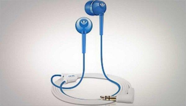 Sennheiser India intros three Adidas Originals headphones for the festive season