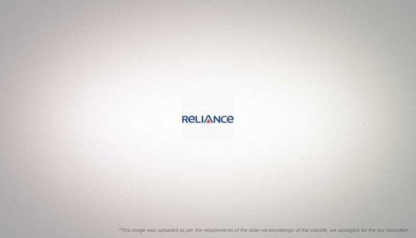 RCom offers triple 3G data download at cost of a single plan
