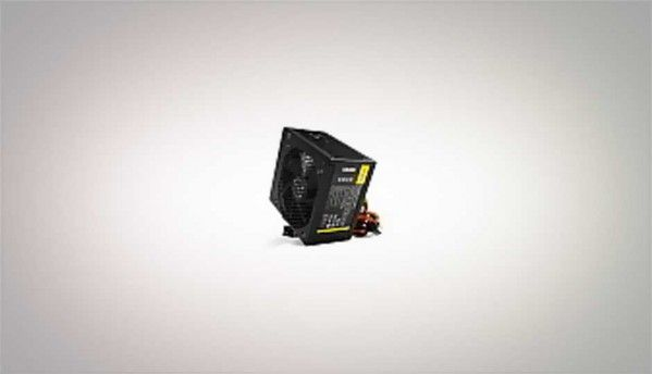 Antec introduces Basiq Line of power supplies in India, starting Rs. 2,500
