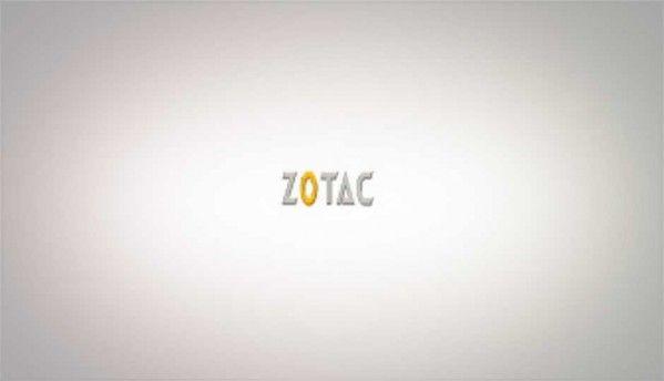 Computex 2011: A sneak peak into ZOTAC ZBOX's successors