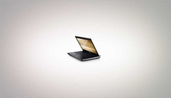 Dell launches four new Vostro 3000 laptops in India, with Sandy Bridge processors