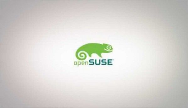 OpenSUSE 11.4 Released