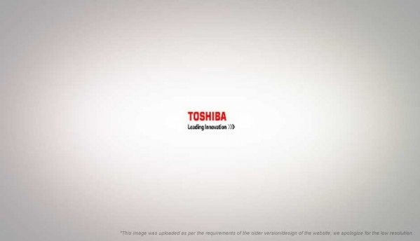 Toshiba unveils Portege R700 with sleek design, major firepower at affordable price