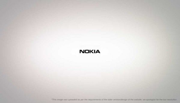 Nokia to launch two new super-affordable phones in India soon - Nokia X3 and Nokia E52