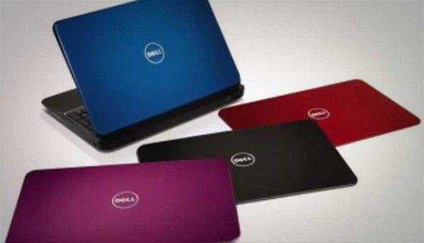 Dell Inspiron 15R V540707IN8