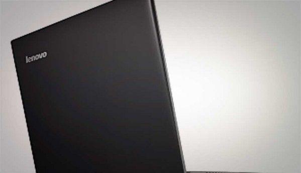 Lenovo IdeaPad Z500 59-341235