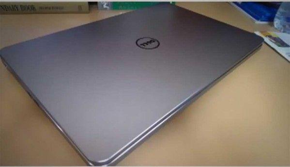 Dell Inspiron 15 7000 W540880IN8