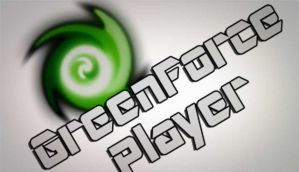 GreenForce-Player