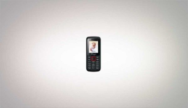 Tech-Com T-21 - Affordable dual SIM, MP4/3GP video champ