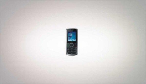 പൈൻ prince - affordable dual-SIM phone