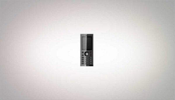 മൈക്രോമാക്സ് M2 - Hot swappable dual SIM, half-baked music phone