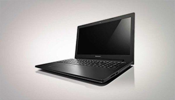 Lenovo Ideapad G505s