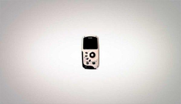 Kodak PlaySport Jx3