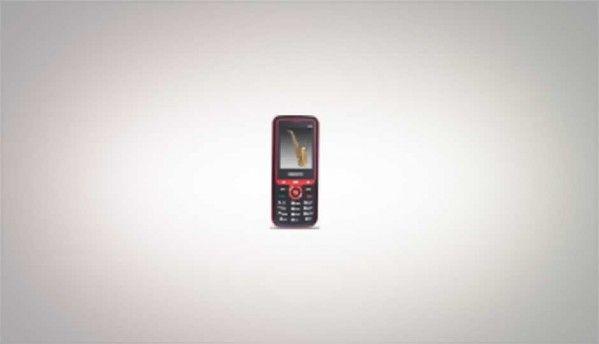 കാർബൺ K406 - Dual സിം music phone, അല്ലെങ്കിൽ just a gimmick [Review]