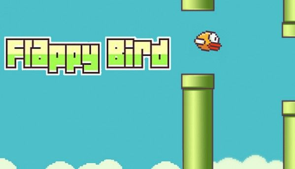 Flappy Bird to return as a multiplayer game in August