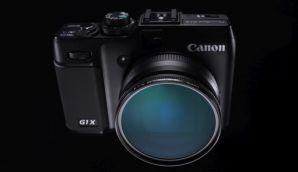 Top 3 large sensor cameras to buy instead of a DSLR under Rs 25,000