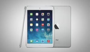 Apple iPad Air (16GB WiFi)