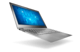 Top 10 best ultrabooks in India