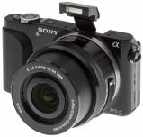 Best Mirrorless Digital Cameras in India