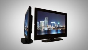 Best Full HD (1080p) LED monitors to buy in the price range of Rs. 7,000 to Rs.10,000
