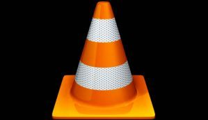 VLC for Android updated with picture-in-picture, local network streaming