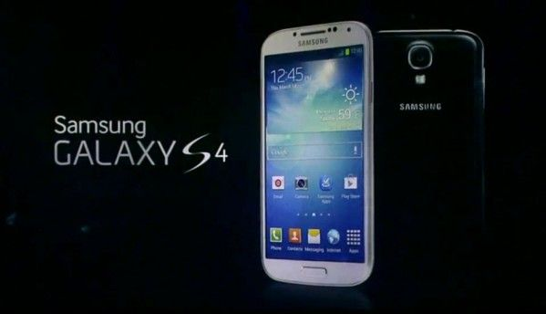 Samsung Galaxy S4, S4 mini price officially slashed in India