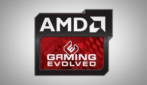 Computex 2014: AMD Radeon mobile graphics update