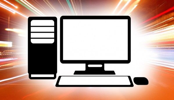 Desktop PC Boost: Best PC upgrades for Rs. 10,000