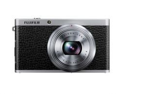 Top 3 compact advanced point & shoot cameras under Rs. 15,000