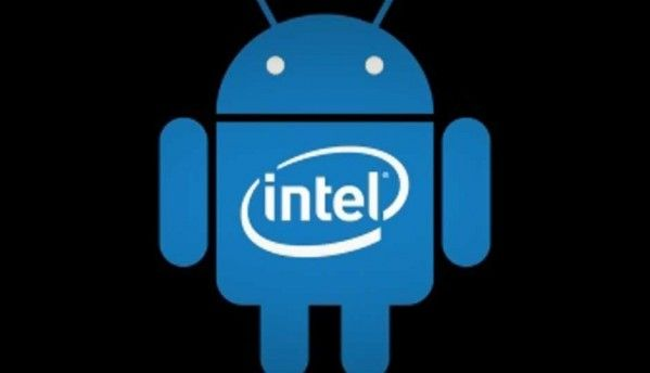 Guide: How To Implement native Intel x86 Support for Android Apps to boost performance