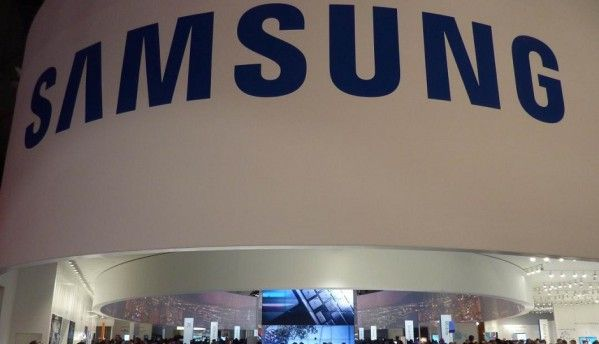 Metal Samsung Galaxy S5 Alpha photos and specs shows up online again