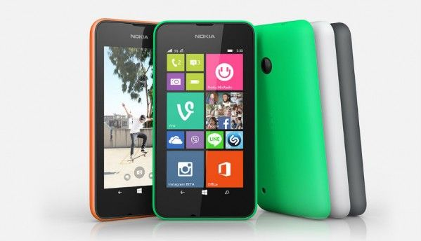 Why the Nokia Lumia 530 will probably disappoint