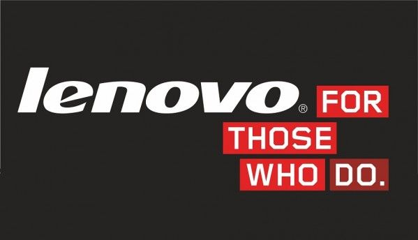 Lenovo to launch K920 smartphone on August 5 in China