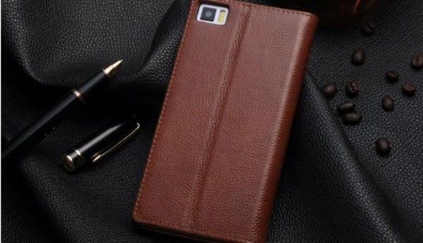 7 best cases for your Xiaomi Mi3