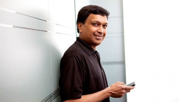 Demystifying the cool new Yahoo with Hari Vasudev