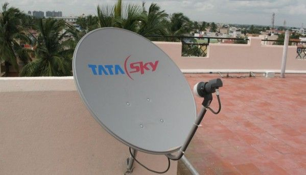 Broadcom video codec to power Tata Sky's Ultra HD set-top boxes