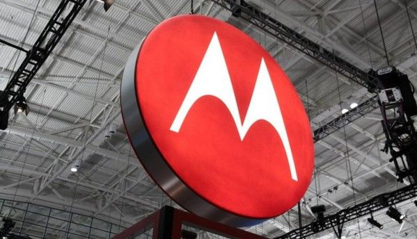 Motorola trademarks 'Moto Maxx' name for new smartphone