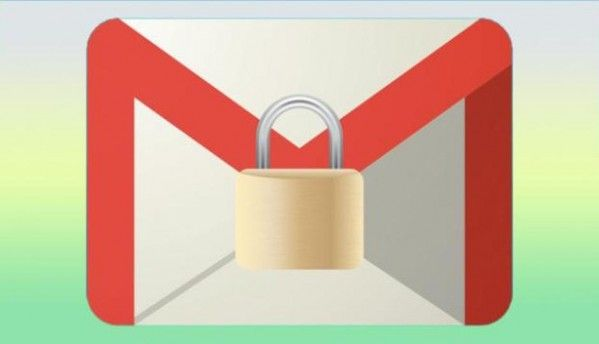 Gmail, Yahoo make phone number mandatory for new email ids