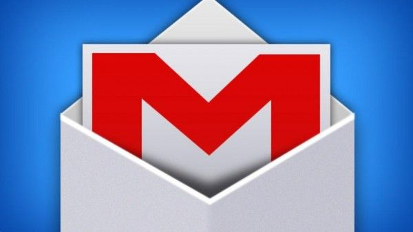 Gmail rejects emails with misleading combinations of Unicode characters