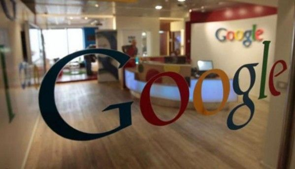 Google to mentor 25 Indian start-ups under its Launchpad initiative