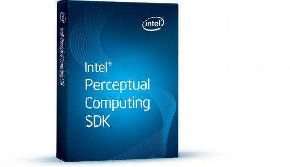 How to use Intel Perceptual Computing to develop engaging apps